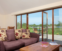 Snaptrip - Last minute cottages - Delightful Wareham Cottage S76128 -