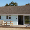 Snaptrip - Last minute cottages - Superb Seaview Cottage S76144 -