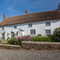 Snaptrip - Last minute cottages - Delightful Huntshaw Cottage S76168 -