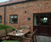 Snaptrip - Last minute cottages - Attractive Theakston Cottage S76175 -