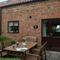 Snaptrip - Last minute cottages - Attractive Theakston Cottage S76175 -