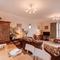 Snaptrip - Last minute cottages - Excellent Barbican Apartment S76195 -