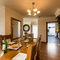 Snaptrip - Last minute cottages - Delightful Broadsands Cottage S76243 -