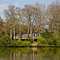 Snaptrip - Last minute cottages - Gorgeous Bovey Tracey Lodge S76246 -