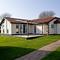 Snaptrip - Last minute cottages - Luxury East Devon Lodge S76270 -