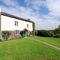 Snaptrip - Last minute cottages - Gorgeous Bideford Cottage S76323 -