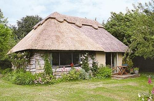 Snaptrip - Last minute cottages - Cosy Arundel Cottage S13788 -