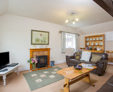Snaptrip - Last minute cottages - Attractive Theakston Cottage S76477 -