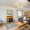 Snaptrip - Last minute cottages - Attractive Theakston Cottage S76477 -