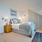 Snaptrip - Last minute cottages - Attractive Crantock Cottage S76485 -