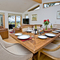 Snaptrip - Last minute cottages - Wonderful Bradford Abbas Lodge S76544 -