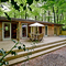 Snaptrip - Last minute cottages - Inviting Bovey Tracey Lodge S76547 -