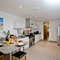 Snaptrip - Last minute cottages - Inviting Newquay Cottage S76629 -