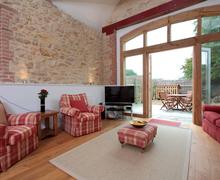 Snaptrip - Last minute cottages - Luxury Bradford Abbas Cottage S76673 -