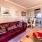Snaptrip - Last minute cottages - Captivating Brixham Apartment S76755 -