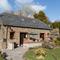 Snaptrip - Last minute cottages - Attractive Millendreath Cottage S76814 -