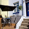 Snaptrip - Last minute cottages - Cosy Brixham Cottage S76844 -