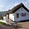 Snaptrip - Last minute cottages - Splendid Newton Abbot Cottage S77503 -