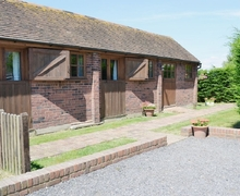 Snaptrip - Holiday cottages - Exquisite Battle Cottage S13860 -