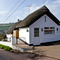 Snaptrip - Last minute cottages - Splendid Newton Abbot Cottage S78894 -