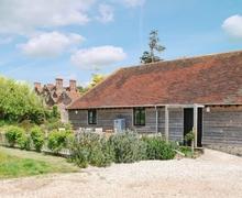 Snaptrip - Last minute cottages - Beautiful Bognor Regis Cottage S13870 -