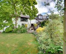 Snaptrip - Last minute cottages - Charming Barnstaple Rental S12135 - External - View 1