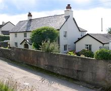 Snaptrip - Last minute cottages - Splendid Winkleigh Rental S12238 - External - View 1