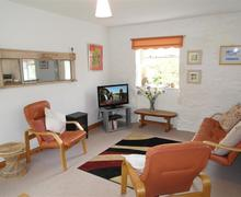 Snaptrip - Last minute cottages - Delightful St Columb Cottage S42721 - Lounge