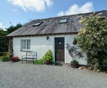 Snaptrip - Last minute cottages - Delightful Morwenstow Cottage S42971 - External - View 1