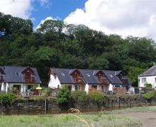Snaptrip - Last minute cottages - Gorgeous Little Petherick Cottage S42920 - External