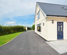 Snaptrip - Last minute cottages - Charming Polruan Apartment S70771 - Exterior