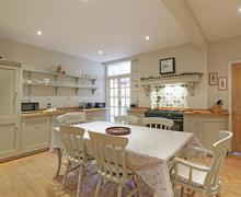Snaptrip - Last minute cottages - Adorable Aldeburgh Rental S10236 - Kitchen - View 2