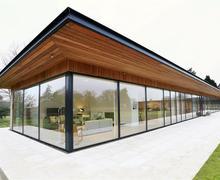 Snaptrip - Last minute cottages - Attractive Reydon Cottage S75453 - Exterior - View 1