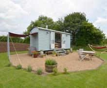 Snaptrip - Last minute cottages - Attractive Peasenhall Cottage S45530 - Exterior - View 1