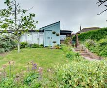 Snaptrip - Last minute cottages - Cosy Hythe Rental S13458 - EK727 Exterior