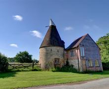 Snaptrip - Last minute cottages - Gorgeous Headcorn Rental S10381 - MD434 - Exterior