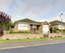 Snaptrip - Last minute cottages - Beautiful Rottingdean Rental S12676 - BBDCR1 - Exterior