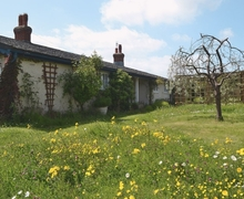 Snaptrip - Last minute cottages - Wonderful Bembridge Cottage S14168 -