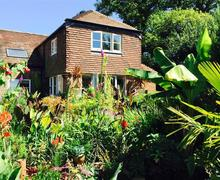 Snaptrip - Last minute cottages - Stunning Broad Oak & Brede Cottage S73926 - RH1149 - Exterior