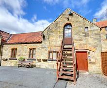 Snaptrip - Last minute cottages - Wonderful Rosedale Nr Pickering Rental S10938 - Exterior - View 1