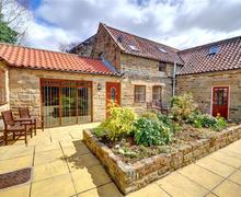 Snaptrip - Last minute cottages - Delightful Rosedale Abbey Nr Pickering Rental S10929 - Exterior - View 1