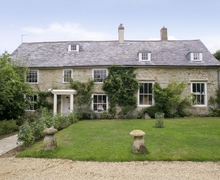 Snaptrip - Last minute cottages - Wonderful Brighstone Cottage S14195 -