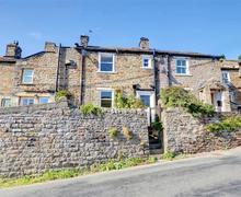 Snaptrip - Last minute cottages - Captivating Gunnerside  Rental S10869 - Exterior