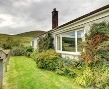 Snaptrip - Last minute cottages - Cosy Near Wooler Rental S12777 - Exterior