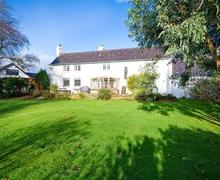 Snaptrip - Last minute cottages - Gorgeous Abersoch Cottage S76850 - 06 Rushmere