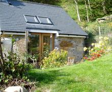 Snaptrip - Last minute cottages - Wonderful Barmouth Rental S11226 - Exterior - View 1