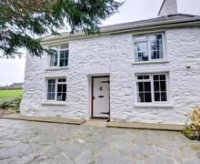 Snaptrip - Last minute cottages - Superb St David's Rental S11269 - Exterior