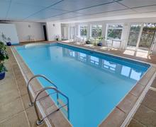 Snaptrip - Last minute cottages - Captivating St David's Rental S11174 - WAV577 - Swimming Pool - View 1