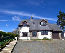 Snaptrip - Last minute cottages - Cosy Llandrindod Wells Rental S11388 - WAL336 - Exterior