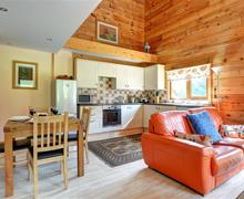 Snaptrip - Last minute cottages - Superb Neath Rental S11339 - WAY171 - Living Area View 1